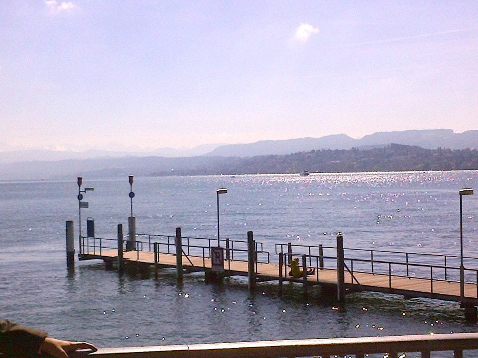 Definitive guide to zurich oh the people you meet before we dive into what to do and there is quite a bit two words of caution solutioingenieria Choice Image