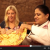 {VIDEO} Michaela's Map, India: from the Ancient Spice Route to Modern Day Chefs