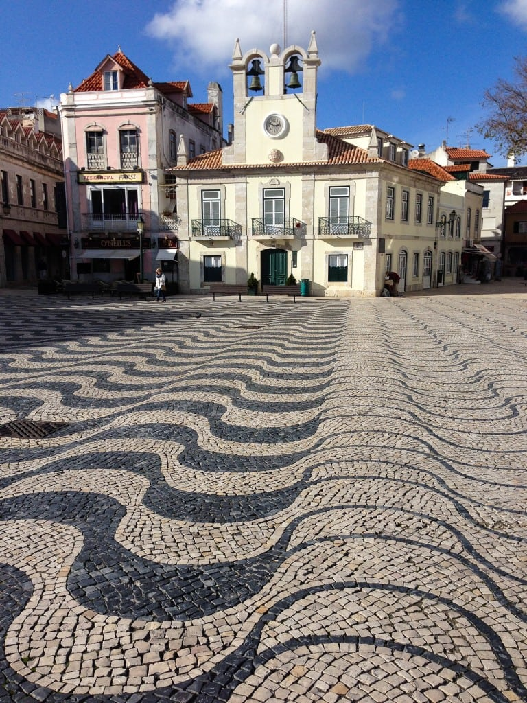 Lisbon Portugal things to do