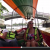 TRAVEL VIDEO Michaela's Map: Postcard from Bangkok, Thailand