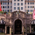 Mary Gostelow's Hotel of the Week: Beverly Wilshire, Beverly Hills