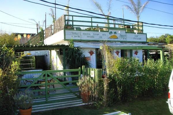 Almacén El Palmar Visit Uruguay