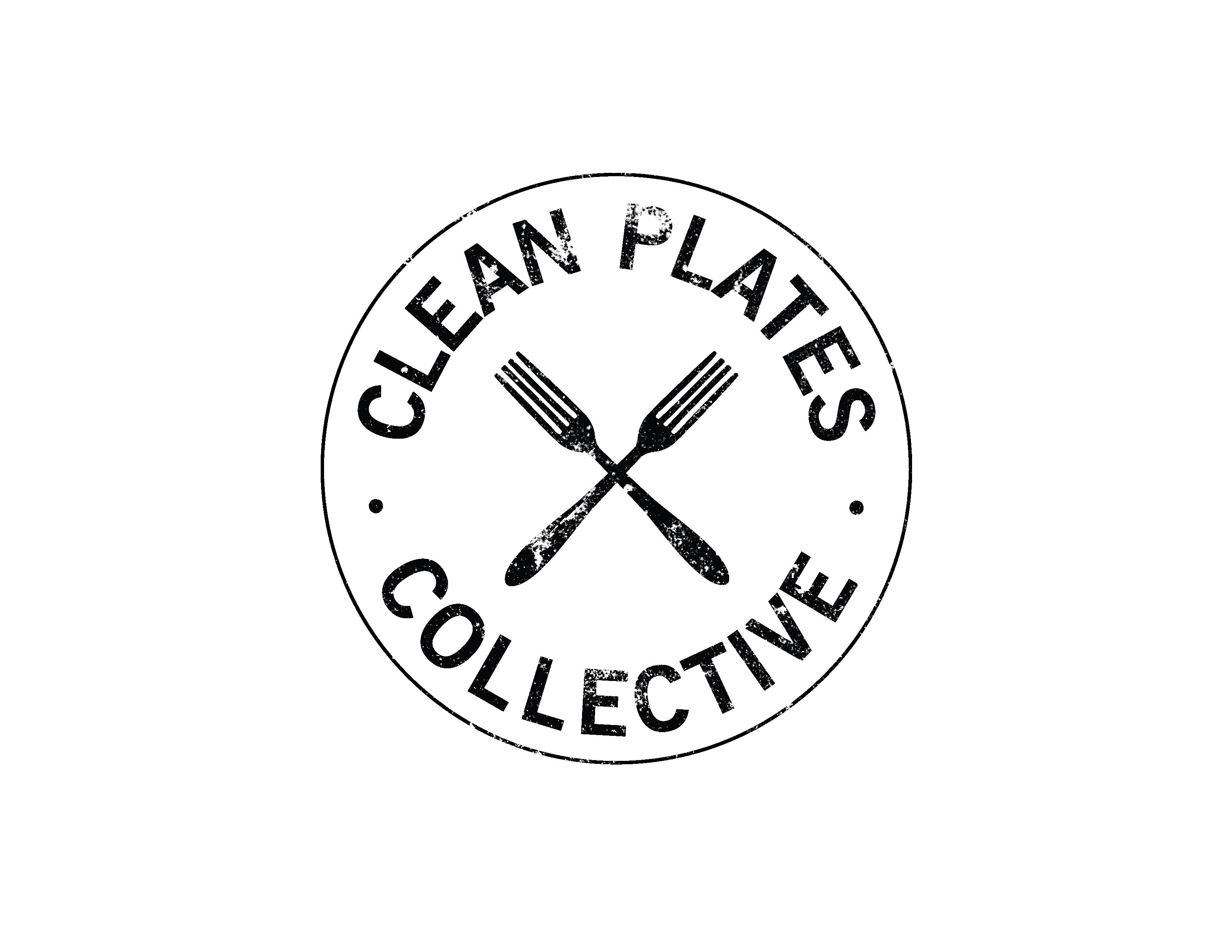clean-plates-logo