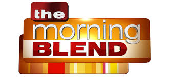 the-morning-blend-logo