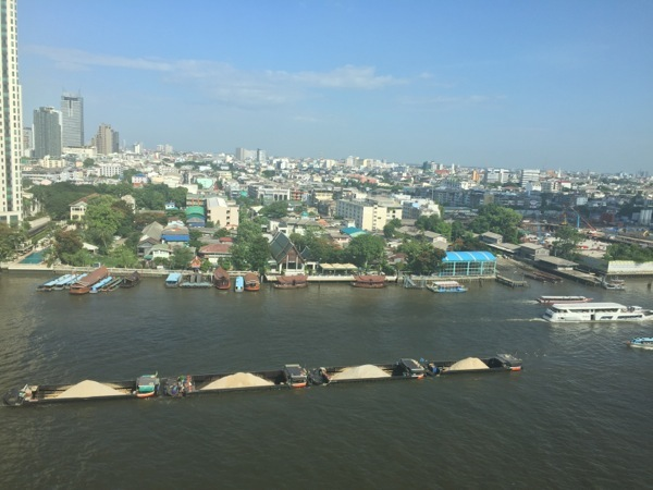 mandarin-oriental-bangkok-river-Mary-Gostelow