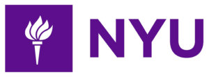 nyu_logo_new_york_university1