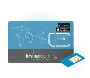 KnowRoaming products_simcard01