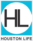 houston-life-logo