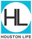 houston-life-logo